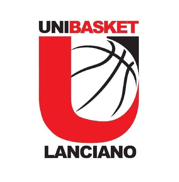 https://www.basketmarche.it/immagini_articoli/11-03-2020/lunibasket-lanciano-chiude-anticipo-stagione-20192020-livello-senior-giovanile-600.jpg