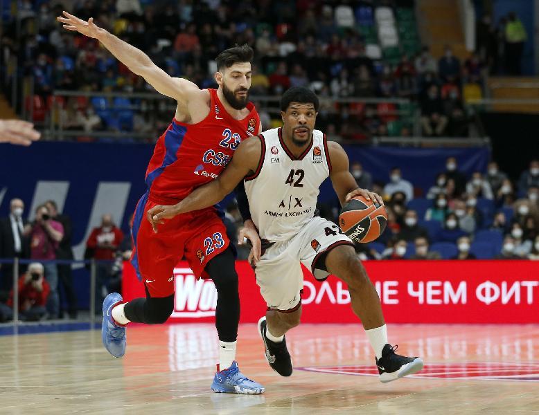https://www.basketmarche.it/immagini_articoli/11-03-2021/euroleague-olimpia-milano-espugna-campo-cska-mosca-straordinario-punter-600.jpg