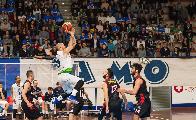 https://www.basketmarche.it/immagini_articoli/11-03-2021/green-basket-palermo-trattaiva-corso-esterno-umbro-giacomo-tosti-120.png