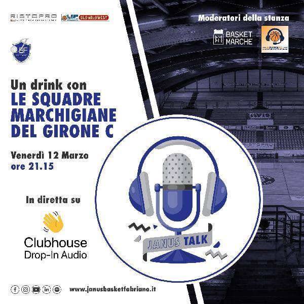 https://www.basketmarche.it/immagini_articoli/11-03-2021/venerd-sera-puntata-speciale-janus-talk-protagoniste-tutte-squadre-marchigiane-serie-600.jpg