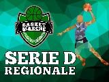 https://www.basketmarche.it/immagini_articoli/11-04-2017/d-regionale-coppa-marche-gara-1-il-camb-montecchio-supera-san-severino-120.jpg