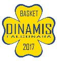 https://www.basketmarche.it/immagini_articoli/11-04-2018/prima-divisione-coppa-marche-gara-1-la-dinamis-falconara-supera-il-pergola-basket-120.jpg