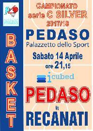 https://www.basketmarche.it/immagini_articoli/11-04-2018/serie-c-silver-la-pallacanestro-pedaso-contro-recanati-per-migliorare-la-propria-posizione-270.jpg