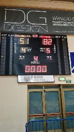 https://www.basketmarche.it/immagini_articoli/11-04-2018/under-18-eccellenza-interregionale-girone-e-la-vis-2008-ferrara-espugna-senigallia-270.jpg