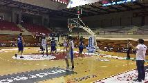 https://www.basketmarche.it/immagini_articoli/11-04-2019/coppa-gara-pallacanestro-titano-marino-scena-campo-aesis-jesi-120.jpg