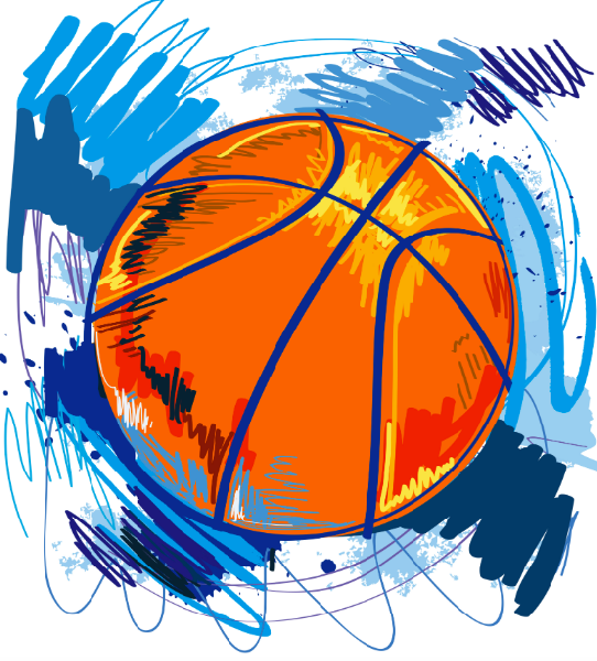 https://www.basketmarche.it/immagini_articoli/11-04-2019/definiti-gironi-formula-coppa-italia-under-eccellenza-dettagli-600.png
