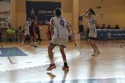 https://www.basketmarche.it/immagini_articoli/11-04-2019/feba-civitanova-scena-campo-fanalino-coda-forl-120.jpg