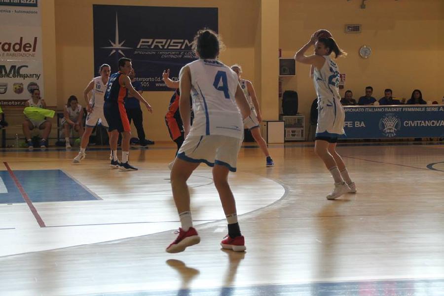 https://www.basketmarche.it/immagini_articoli/11-04-2019/feba-civitanova-scena-campo-fanalino-coda-forl-600.jpg