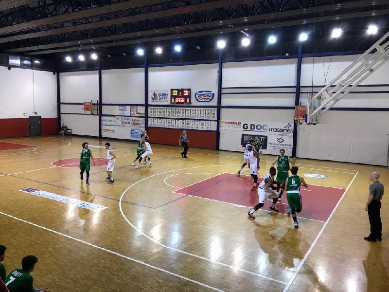 https://www.basketmarche.it/immagini_articoli/11-04-2019/gold-playoff-presentazione-valdiceppo-fossombrone-statistiche-parole-allenatori-600.jpg