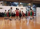 https://www.basketmarche.it/immagini_articoli/11-04-2019/stamura-ancona-prende-match-campo-sporting-porto-sant-elpidio-120.jpg