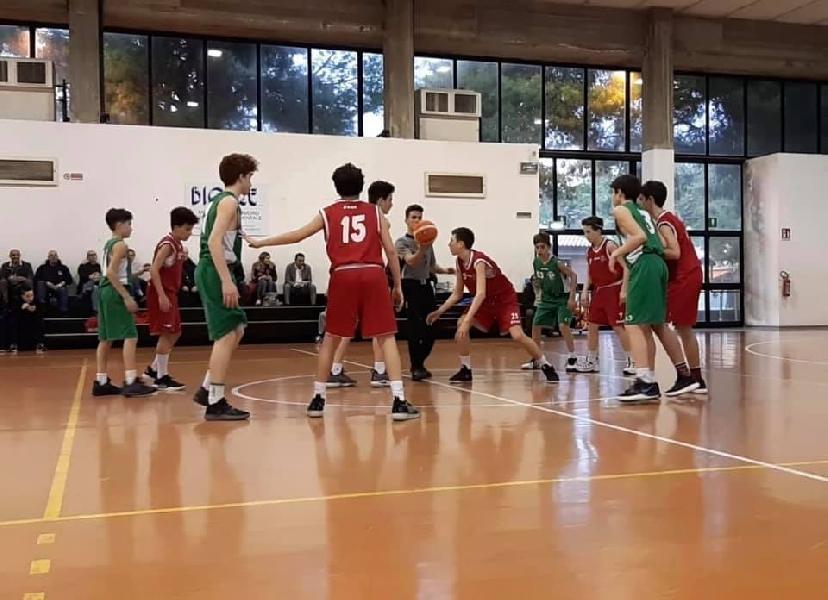 https://www.basketmarche.it/immagini_articoli/11-04-2019/stamura-ancona-prende-match-campo-sporting-porto-sant-elpidio-600.jpg