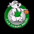 https://www.basketmarche.it/immagini_articoli/11-04-2019/under-gold-playoff-stamura-ancona-vince-gara-andata-senigallia-120.png
