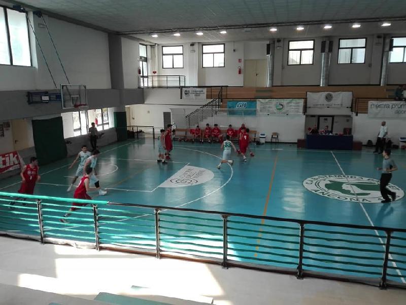 https://www.basketmarche.it/immagini_articoli/11-04-2019/under-silver-playoff-pallacanestro-acqualagna-passa-campo-campetto-ancona-600.jpg