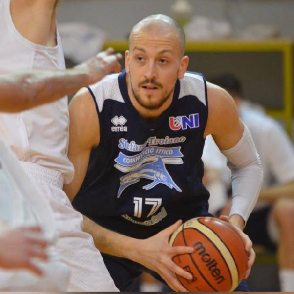 https://www.basketmarche.it/immagini_articoli/11-04-2019/unibasket-lanciano-capitan-martelli-benedetto-verr-agguerrita-dovremo-esserlo-600.jpg