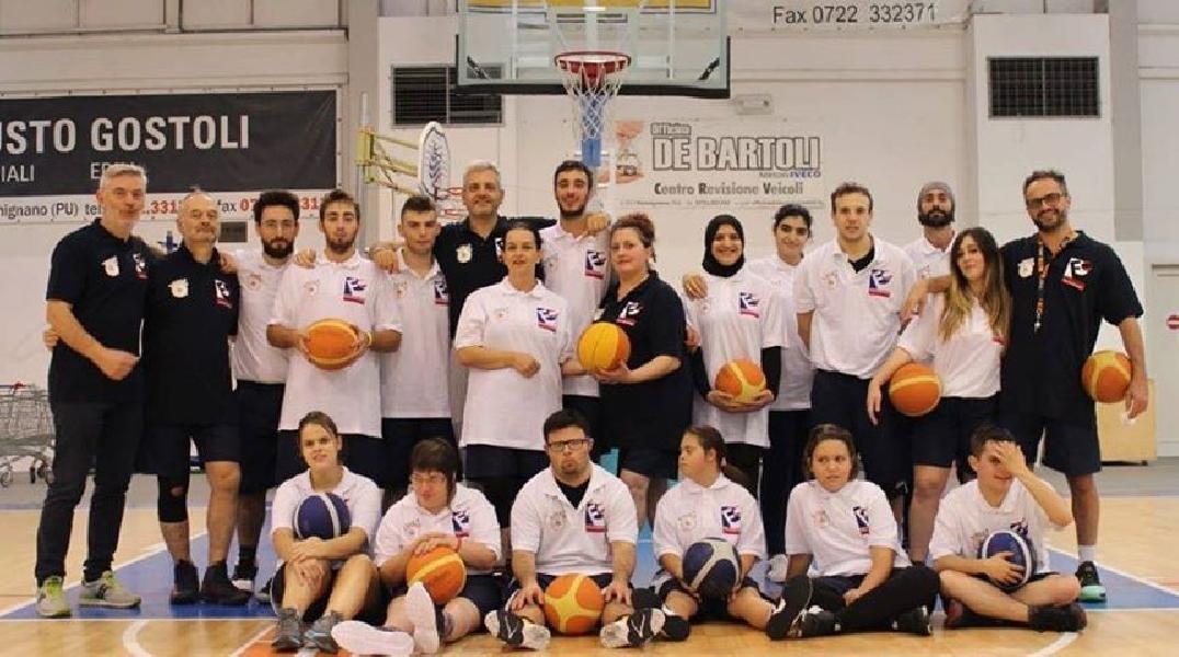 https://www.basketmarche.it/immagini_articoli/11-04-2020/presentiamo-squadra-vichinghi-baskin-fermignano-600.jpg