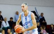 https://www.basketmarche.it/immagini_articoli/11-04-2020/titano-marino-domande-andrea-raschi-120.jpg