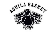 https://www.basketmarche.it/immagini_articoli/11-04-2021/aquila-basket-trento-espugna-volata-campo-pallacanestro-cant-120.jpg