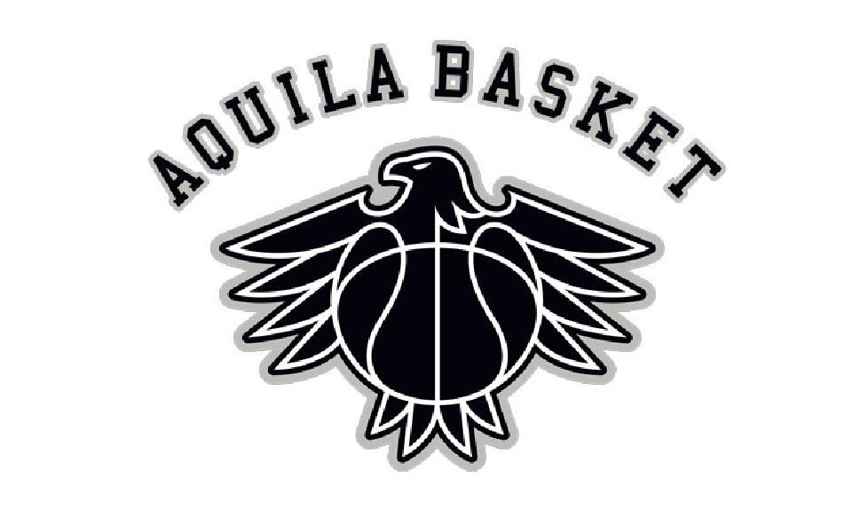 https://www.basketmarche.it/immagini_articoli/11-04-2021/aquila-basket-trento-espugna-volata-campo-pallacanestro-cant-600.jpg