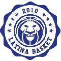 https://www.basketmarche.it/immagini_articoli/11-04-2021/latina-basket-espugna-rimonta-campo-benedetto-cento-120.jpg