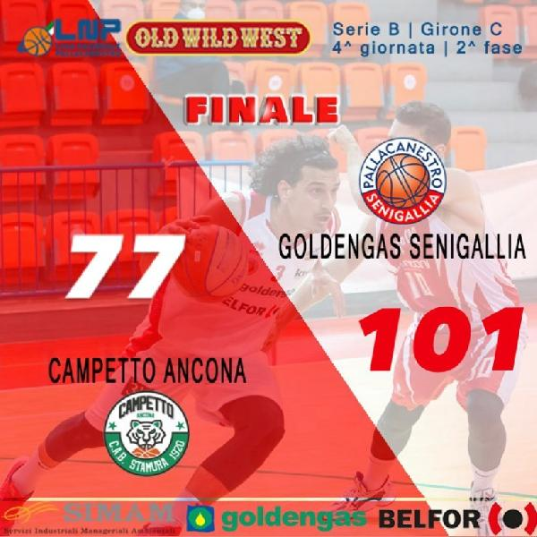 https://www.basketmarche.it/immagini_articoli/11-04-2021/pallacanestro-senigallia-domina-derby-campo-rimaneggiato-campetto-ancona-600.jpg