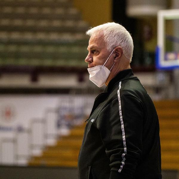 https://www.basketmarche.it/immagini_articoli/11-04-2021/pallacanestro-trieste-coach-dalmasson-abbiamo-nessuna-intenzione-buttare-quanto-buono-fatto-finora-600.jpg