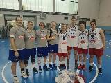 https://www.basketmarche.it/immagini_articoli/11-05-2017/giovanili-il-punto-settimanale-sulle-squadre-della-feba-civitanova-120.jpg