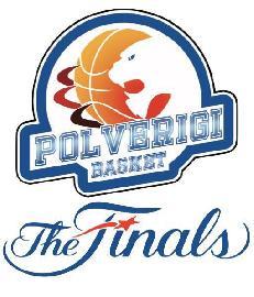 https://www.basketmarche.it/immagini_articoli/11-05-2017/prima-divisione-playoff-semifinali-gara-2-il-polverigi-basket-conquista-la-finale-270.jpg