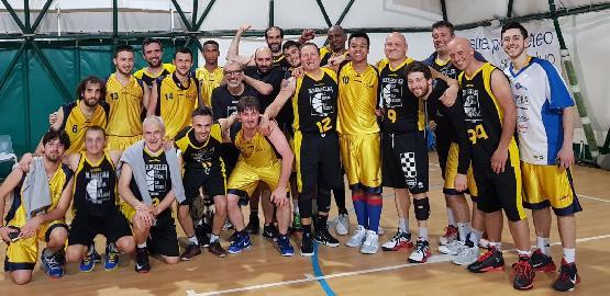 https://www.basketmarche.it/immagini_articoli/11-05-2018/prima-divisione-playoff-new-basket-jesi-da-record-arriva-la-settima-finale-consecutiva-270.jpg