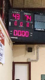 https://www.basketmarche.it/immagini_articoli/11-05-2018/promozione-playoff-gara-2-i-bad-boys-fabriano-espugnano-ascoli-e-conquistano-la-finale-270.jpg