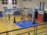 https://www.basketmarche.it/immagini_articoli/11-05-2018/promozione-playoff-gara-2-p73-conero-e-bad-boys-in-finale-i-pcn-pesaro-pareggiano-la-serie-120.jpg