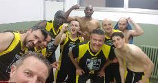 https://www.basketmarche.it/immagini_articoli/11-05-2019/prima-divisione-playoff-basket-jesi-passa-campo-bees-pesaro-finale-120.jpg