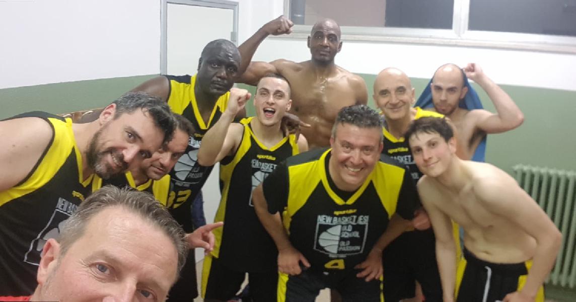 https://www.basketmarche.it/immagini_articoli/11-05-2019/prima-divisione-playoff-basket-jesi-passa-campo-bees-pesaro-finale-600.jpg