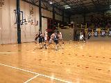https://www.basketmarche.it/immagini_articoli/11-05-2019/regionale-umbria-playoff-live-basket-gubbio-sbanca-ellera-finale-sfider-spello-120.jpg