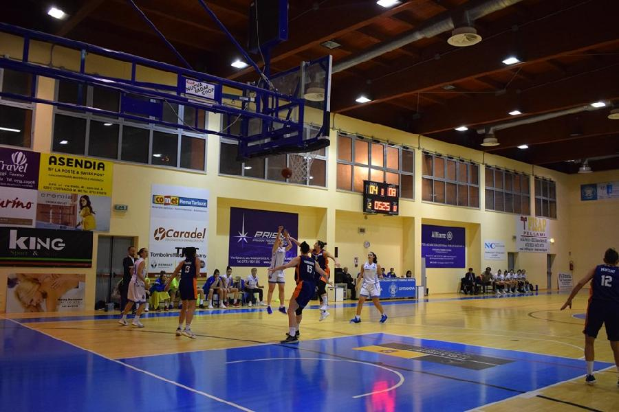 https://www.basketmarche.it/immagini_articoli/11-05-2019/serie-femminile-playoff-mission-impossible-feba-civitanova-campo-andros-palermo-600.jpg