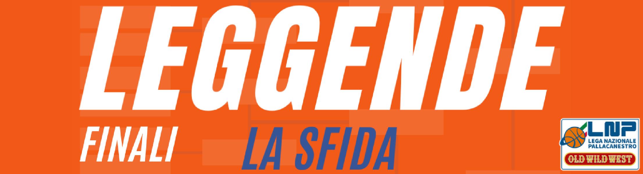 https://www.basketmarche.it/immagini_articoli/11-05-2020/decisi-magnifici-marted-quarti-finale-contest-leggende-600.png