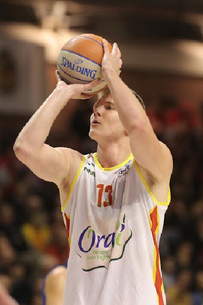 https://www.basketmarche.it/immagini_articoli/11-05-2020/occhi-vanoli-cremona-poderosa-montegranaro-kaspar-treier-600.jpg