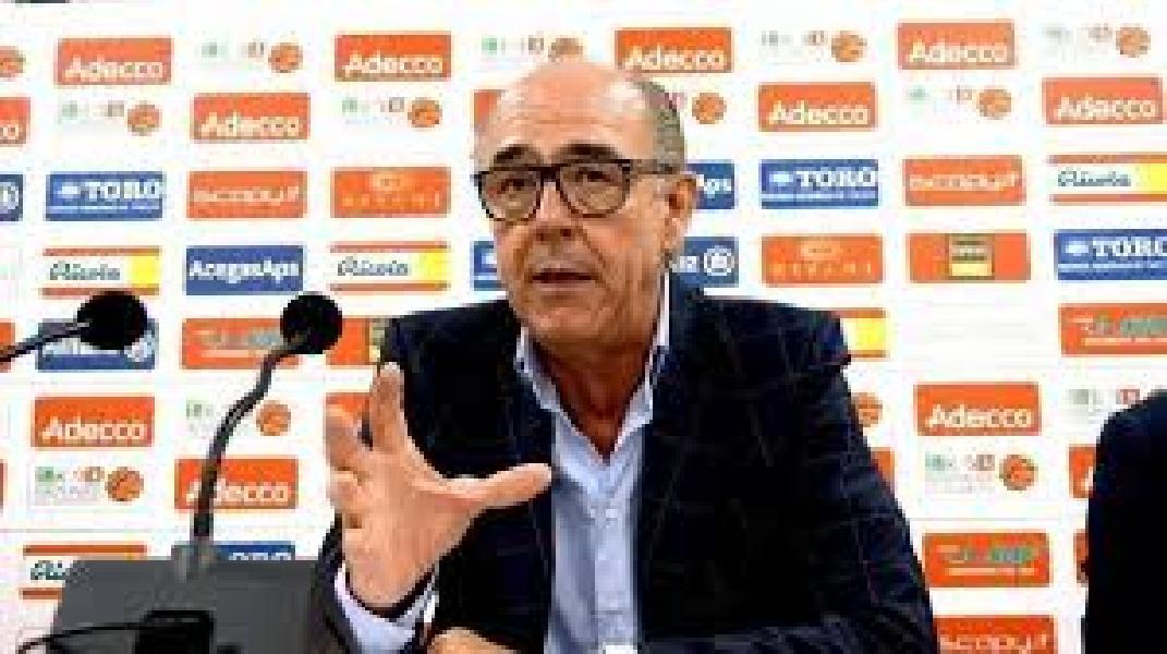 https://www.basketmarche.it/immagini_articoli/11-05-2020/pallacanestro-trieste-mario-ghiacci-ripartiremo-coach-dalmasson-gruppo-italiano-600.jpg