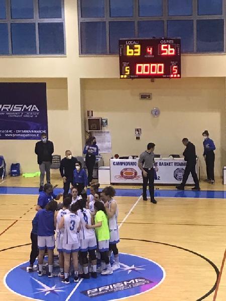 https://www.basketmarche.it/immagini_articoli/11-05-2021/feba-civitanova-pronta-esordio-playout-jolly-acli-livorno-600.jpg
