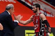 https://www.basketmarche.it/immagini_articoli/11-05-2021/milano-coach-messina-giocata-partita-seria-scontato-chiudere-posto-regular-season-120.jpg