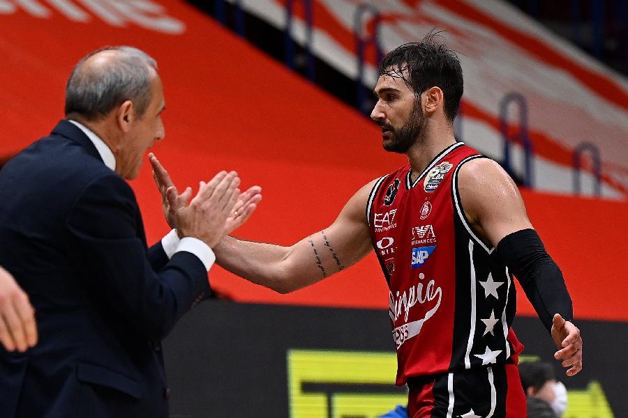 https://www.basketmarche.it/immagini_articoli/11-05-2021/milano-coach-messina-giocata-partita-seria-scontato-chiudere-posto-regular-season-600.jpg