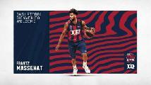 https://www.basketmarche.it/immagini_articoli/11-05-2021/pesaro-esterno-frantz-massenat-firma-baskonia-fino-termine-stagione-120.jpg