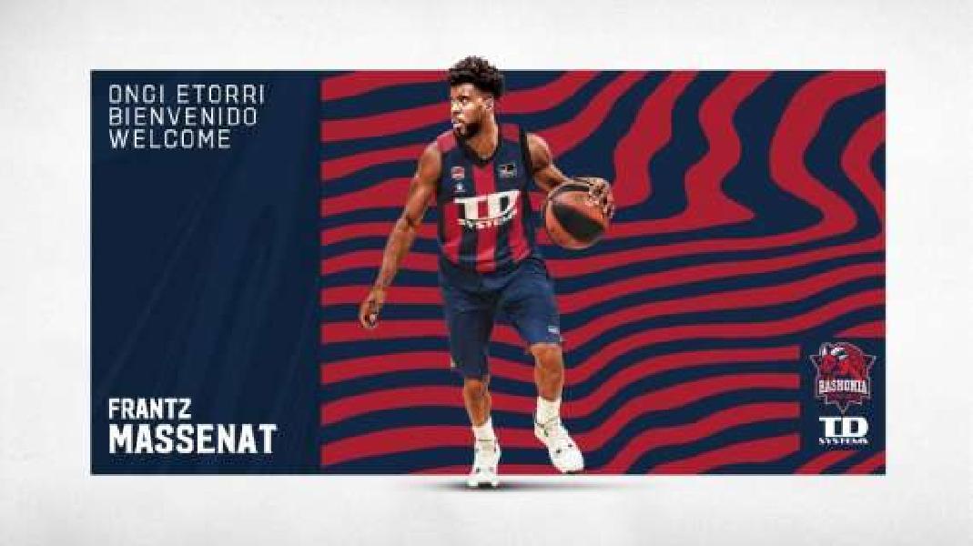 https://www.basketmarche.it/immagini_articoli/11-05-2021/pesaro-esterno-frantz-massenat-firma-baskonia-fino-termine-stagione-600.jpg