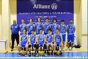 https://www.basketmarche.it/immagini_articoli/11-05-2021/punto-settimana-squadre-giovanili-feba-civitanova-civitabasket-2017-120.jpg