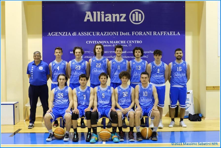 https://www.basketmarche.it/immagini_articoli/11-05-2021/punto-settimana-squadre-giovanili-feba-civitanova-civitabasket-2017-600.jpg