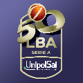 https://www.basketmarche.it/immagini_articoli/11-05-2021/serie-tesseramenti-completati-vista-playoff-120.png