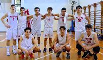 https://www.basketmarche.it/immagini_articoli/11-05-2021/silver-virtus-porto-giorgio-espugna-campo-sporting-pselpidio-120.jpg