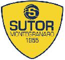 https://www.basketmarche.it/immagini_articoli/11-05-2021/sutor-montegranaro-riscontrati-casi-positivit-covid-gruppo-squadra-120.png