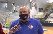 https://www.basketmarche.it/immagini_articoli/11-05-2021/taurus-coach-filippetti-soddisfatto-vittoria-situazione-infortuni-preoccupa-parecchio-120.png
