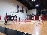 https://www.basketmarche.it/immagini_articoli/11-05-2021/tolentino-coach-palmioli-perugia-meritato-vittoria-bravi-mollare-120.jpg