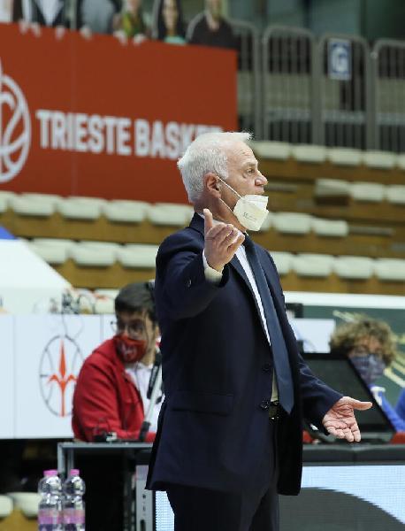 https://www.basketmarche.it/immagini_articoli/11-05-2021/trieste-coach-dalmasson-iniziamo-playoff-obiettivo-riuscire-creare-qualche-grattacapo-brindisi-600.jpg
